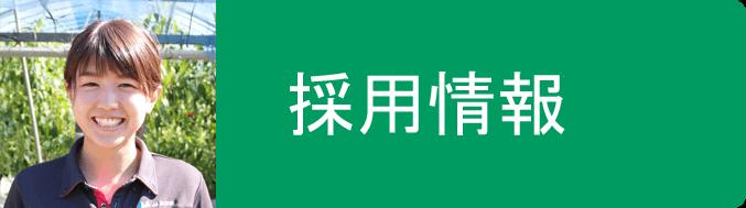 JA高知県採用情報